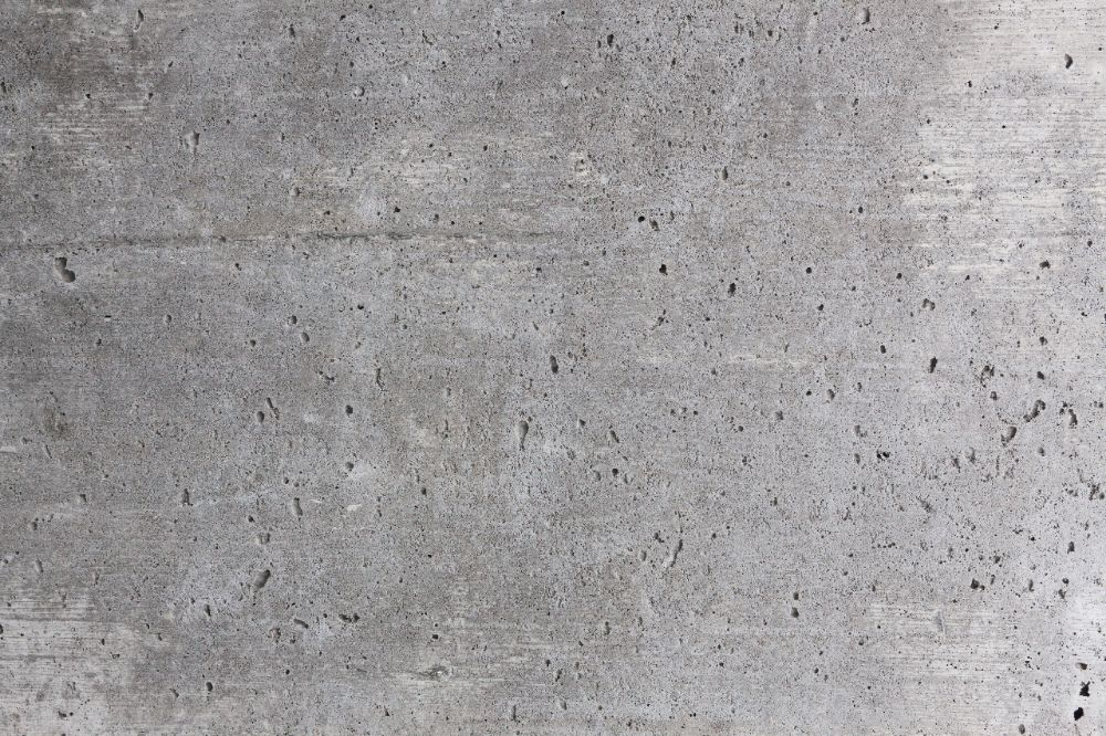 concrete for commercial projects