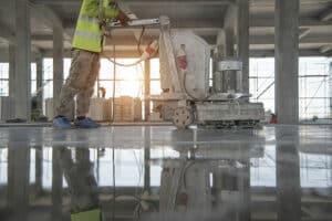 concrete-floors