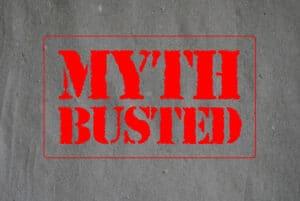 Myths-about-concrete